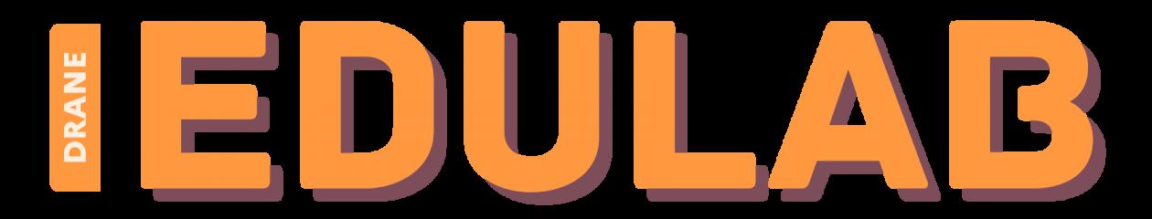 EDULAB82